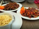 Restaurant Wang