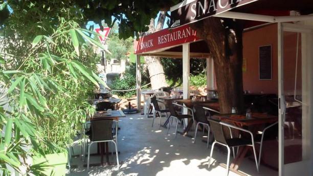 Le Temps D Une Pause In Le Cannet Restaurant Reviews Menu