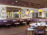 L'A Brasserie - Hôtel de Chassieu Best Western