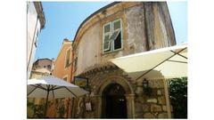 Restaurant Casarella