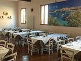 Delizie di Puglia