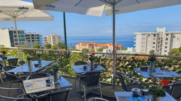 Gladiatore - Restaurante, Bar e Pizzaria Esplanada