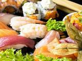 Komi Sushi Restaurant