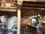 Auberge de la Madelon