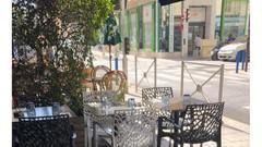 Nice Art Bistro - Restaurant - Nice