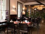 Brasserie Lausanne-Moudon