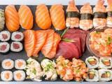 Sushi Frais