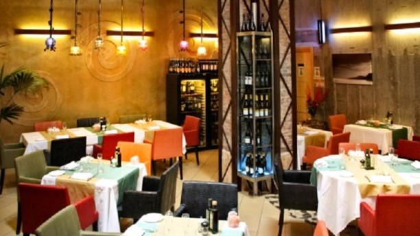 ReFood al Vicoletto Sala