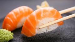 IKKON Sushi Cocina Nikkei-Fusion