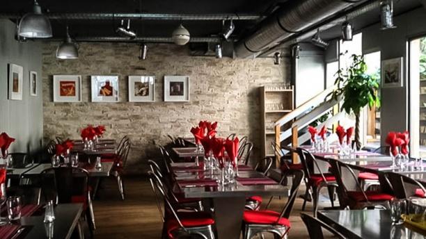 restaurant pizzeria des arcades villefranche sur sa ne 69400 menu avis prix et r servation. Black Bedroom Furniture Sets. Home Design Ideas