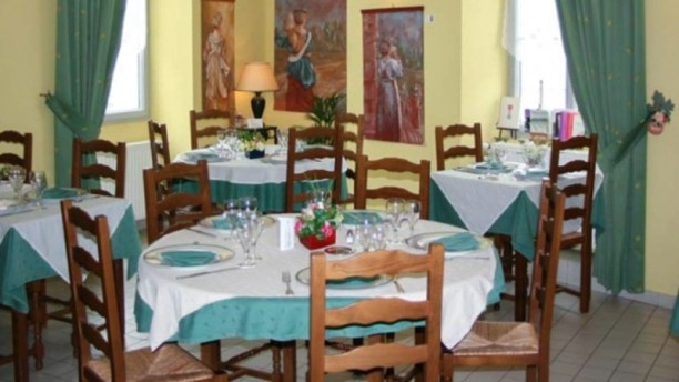 restaurant auberge relais du cheval blanc beaumont pied de b uf menu avis prix et r servation. Black Bedroom Furniture Sets. Home Design Ideas