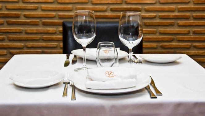 Galileo Club Gastronómico