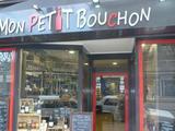 Mon Petit Bouchon