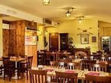 La Taverna della Pizza