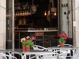 Quillo Bar