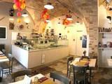 Gastronomia L'Abruzzo a Tavola