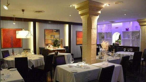 Restaurante puerto blanco en calpe opiniones men y precios - Restaurante puerto blanco calpe ...