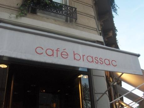 Cafe Brassac Cafe Brassac