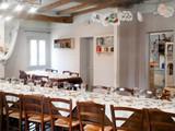 CIM - La Taverna del Castoro