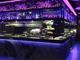 Shikó Lounge and Restaurant