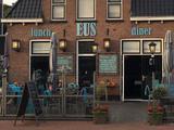 Restaurant Eus
