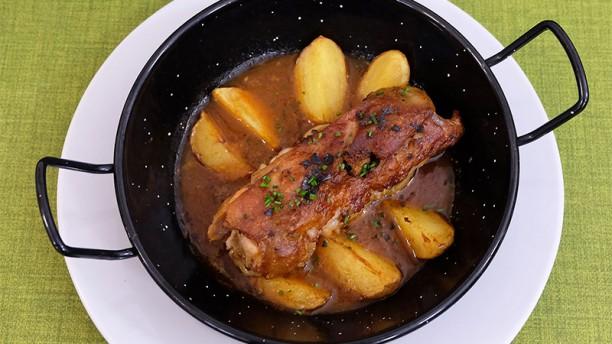 Decuchareo28 Sugerencia del chef