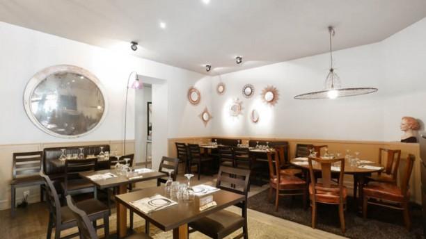 restaurant o platanes champagne au mont d 39 or 69410 menu avis prix et r servation. Black Bedroom Furniture Sets. Home Design Ideas