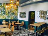 Seara Café