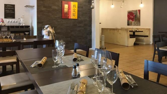 Boulevard 88 - Restaurant - Arcachon