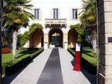 Villa Giavazzi_ Osteria Caffè