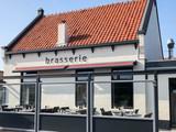 Brasserie van B
