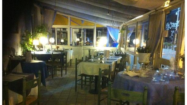 News Cafe In Carnon Plage Restaurant Reviews Menu And Prices