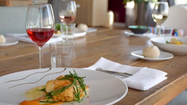 prijzen van eten en drinken in portugal