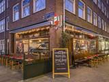 Bar Café Louis-Davids
