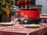 Taverne du Valais - Charbonnade & Steakhouse