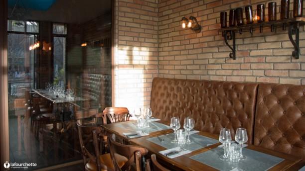 le relais corse restaurant 49 avenue du prado 13006 marseille adresse horaire. Black Bedroom Furniture Sets. Home Design Ideas