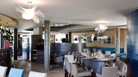 restaurant - L'Esprit Sarlat - Carsac-Aillac