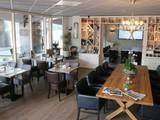 Brasserie ThuisHaven