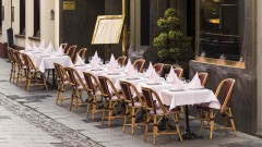 Brasserie Floderer Strasbourg (ex Brasserie Flo) - Restaurant - Strasbourg