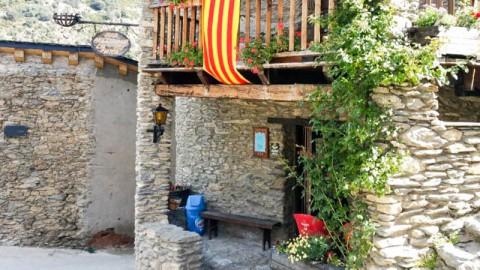 Cal Pintor, Lleida