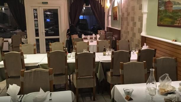 restaurant layalina lille 59000 avis menu et prix. Black Bedroom Furniture Sets. Home Design Ideas