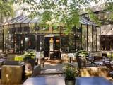 Wisseloord Café