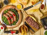 Confraria da Carne (Premium)