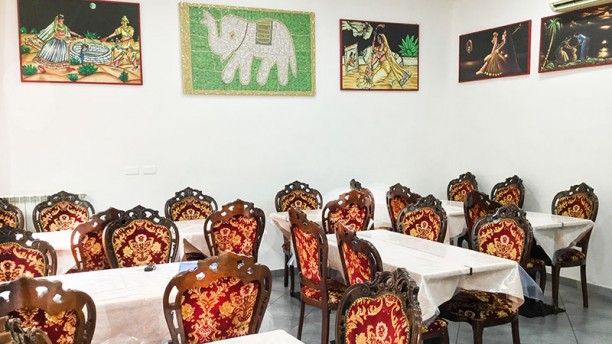 Punjab la sala