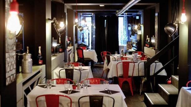 piano 2 restaurant 18 rue sainte h l ne 67000 strasbourg adresse horaire. Black Bedroom Furniture Sets. Home Design Ideas
