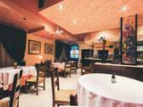 Quari Restaurant & Pizza