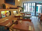 Le Poppy's Café