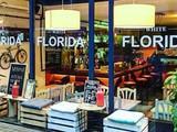White Florida