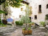 L'Antica Riva