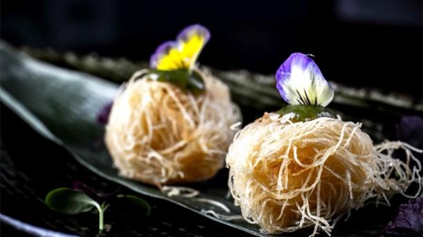 Sushi-Tsukiji Kockens förslag